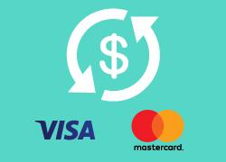設定信用卡自動轉賬每月自動找自由鳥賬單,賺額外2GB本地數據獎賞!
